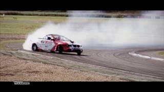 Download DRIFT FINALE 2016 ALBI Championnat de drift Video