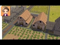 Download Banished: Colonial Charter 1.7 | PART 1 | THE TOWN OF TUCHUS Video