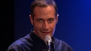 Download Jim Brickman: My Romance: An Evening with Jim Brickman (Trailer) Video