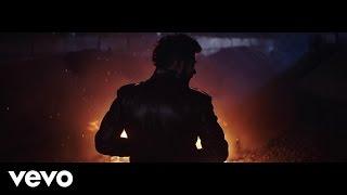 Download Thomas Rhett - Craving You ft. Maren Morris Video