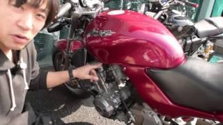Download バイクのエンジンがかからない!ときはまずここをチェック Video