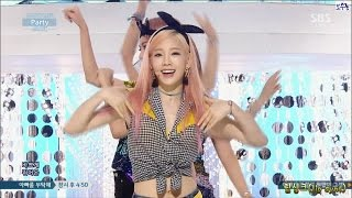 Download 태연 파트모음3 (미미~라이언하트) Video