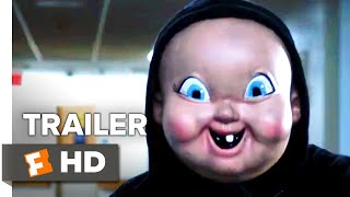 Download Happy Death Day 2U Trailer #1 (2019) | Movieclips Trailers Video