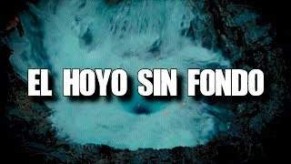 Download EL HOYO SIN FONDO: The Devil's Kettle 'La Tetera del Demonio' (Real) Video