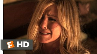 Download Life of Crime (2013) - Take Your Clothes Off Scene (7/11) | Movieclips Video
