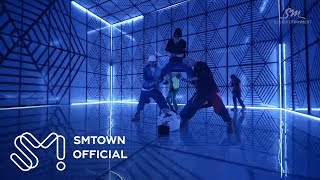 Download EXO-K 엑소케이 '중독(Overdose)' MV Video