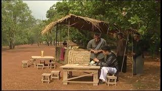 Download Chuyện cổ Tích - Nhà Lão Phú Hộ Độc Ác - Phần 1 Video