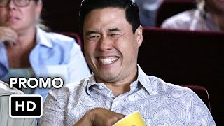 Download Fresh Off The Boat 3x07 Promo ″The Taming of the Dads″ (HD) Video