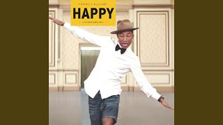 Download Happy (From ″Despicable Me 2″) Video