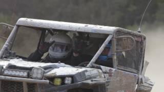 Download UTVUnderground Presents: 2016 Baja 1000 RZR DOMINATION - Polaris Racing Video