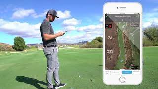 Download Play Smarter Golf with Cobra CONNECT Video