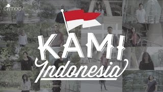 Download KAMI INDONESIA Video
