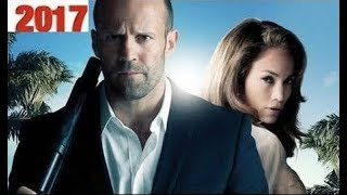 Download ( Hunters ) Hollywood ACTION ADVENTURE Movies Adventure Movies Full Length English 1080P Video