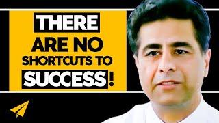 Download Punit Renjen's Top 10 Rules For Success (@PunitRenjen) Video