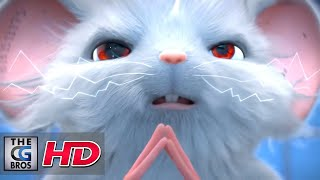 Download CGI 3D Animated Short: ″Made in France″ - by ESMA | TheCGBros Video