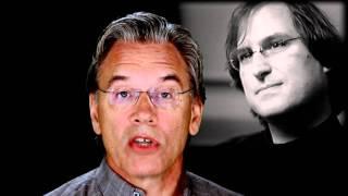 Download Steve Jobs - L'intervista perduta - Trailer Video
