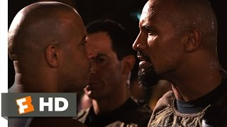 Download Fast Five (5/10) Movie CLIP - You're Under Arrest (2011) HD Video