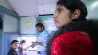 Download Indian Railways Video