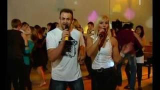 Download Inga un Normunds - Skolas ballīte Video