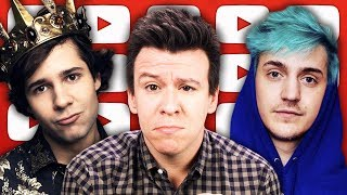 Download Horrifying NYPD Video Goes Viral, David Dobrik Rejected, Florida Drill Gone Wrong, & Twitch Evolves Video