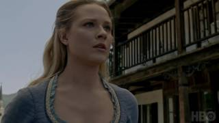 Download Jonathan Nolan on Directing Westworld (HBO) Video