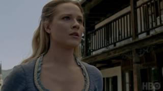 Download Jonathan Nolan on Directing Westworld (HBO) Video