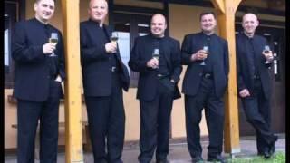 Download Podvinčani-Bara Video