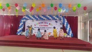Download Ngô Nhã Khánh Thăng long kidmart Video