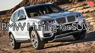 Download BMW Sees Biggest Drop in 2016, Electrics Growing Fastest - Autoline Daily 2028 Video
