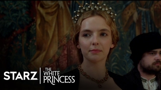 Download The White Princess | Official Trailer | STARZ Video