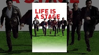 Download Life is a stage Video