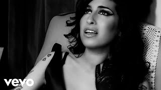 Download Amy Winehouse - Back To Black Video
