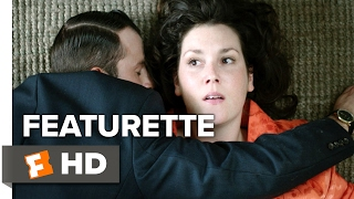 Download XX Featurette - Behind the Lens (2017) - Horror Anthology Video