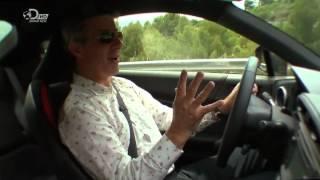 Download fifth gear GT86 Video