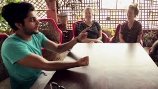 Download A Trip To The Lesser-Known Places In India With Neel Madhav Video