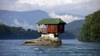 Download 7 Most Amazing Houses Around the World Video