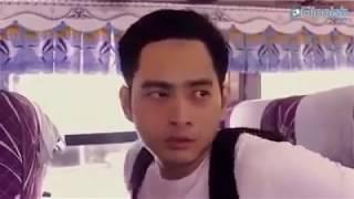 Download Aprovecharse en el bus de la gente dormida !!! Video
