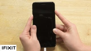 Download How To: Get into DFU Mode on your iPhone! Video