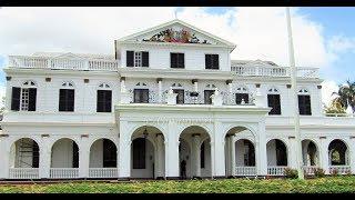 Download Paramaribo Suriname 2018 Video