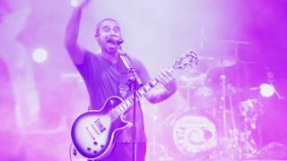 Download Rebelution - ″De-Stress″ - Live at Red Rocks Video