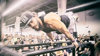 Download KING OF THE BAR 2015 - Ultimate Calisthenics Battle! Video