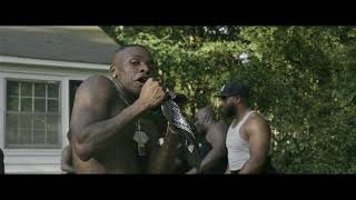 Download Baby Jesus (DaBaby) -UP THE STREET Video
