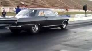 Download Sb2 small block all motor. Bandimere Speedway, Chaos 10.5 final round. 6/22/13 Video