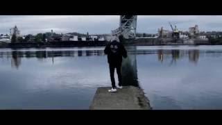 Download GHOSTEMANE - Andromeda Video