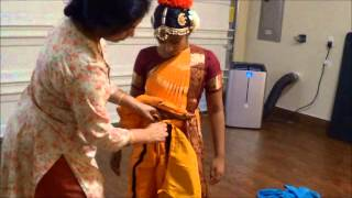 Download Dance Dress Video