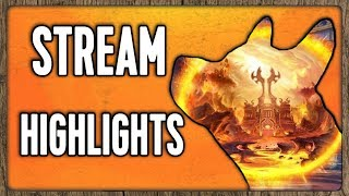 Download Stream Highlights [Hearthstone] Video