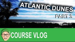 Download Atlantic Dunes Part 3 Video
