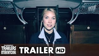 Download The Museum Project Official Trailer - Found-Footage Horror Movie [HD] Video