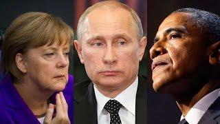 Download NATO Nightmare: Russia-Germany Alliance Video