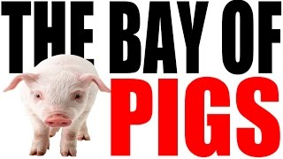 Download The Bay of Pigs Invasion Explained Video